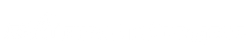 Euronic Project Logo
